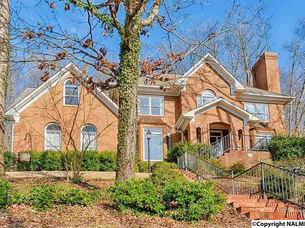 5 bed 4 bath Single Family at 2248 Governors Bend Rd SE Huntsville, AL, 35801 is for sale at 439k - 1 of 40