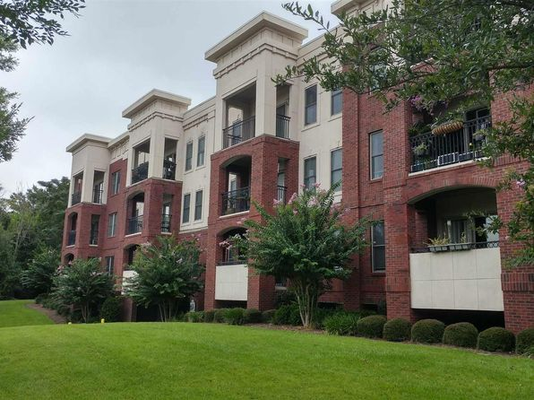 2 bed 2 bath Condo at 1324 PULASKI ST COLUMBIA, SC, 29201 is for sale at 289k - 1 of 18