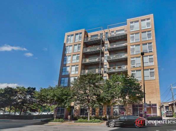 3 bed 3 bath Condo at 1572 Maple Ave Evanston, IL, 60201 is for sale at 790k - 1 of 23