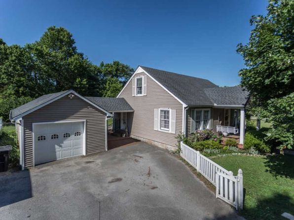 3 bed 2 bath Single Family at 317 Battle Ave Franklin, TN, 37064 is for sale at 380k - 1 of 33