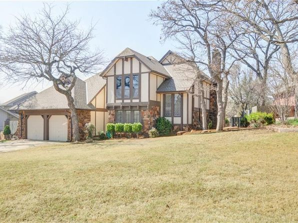 3 bed 3 bath Single Family at 1117 WOODFORD CT EDMOND, OK, 73034 is for sale at 210k - 1 of 19