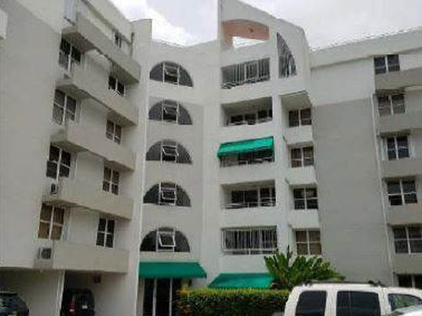3 bed 2 bath Condo at  Arcos De Suchville Guaynabo (Hud) Guaynabo, PR, 00969 is for sale at 114k - 1 of 4