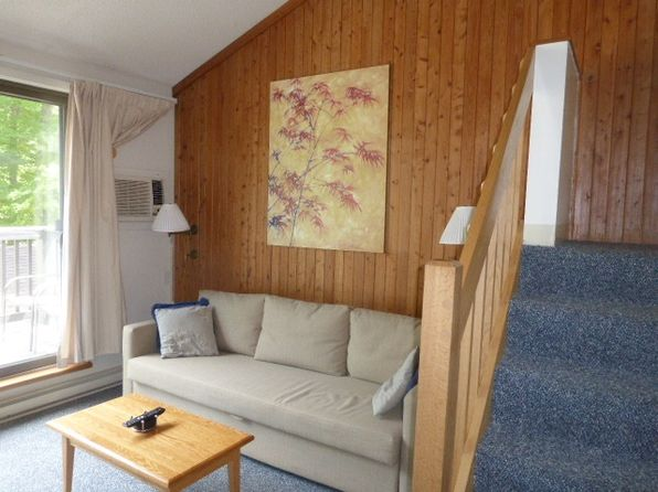 1 bed 2 bath Condo at 27 Nordland 27 At Smugglers Notch Resort Cambridge, VT, 05464 is for sale at 99k - 1 of 9