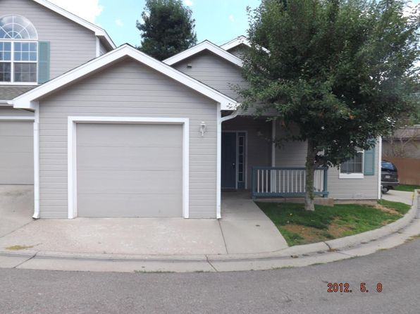 2 bed 2 bath Townhouse at 160 Orchard Ln Glenwood Springs, CO, 81601 is for sale at 285k - 1 of 23