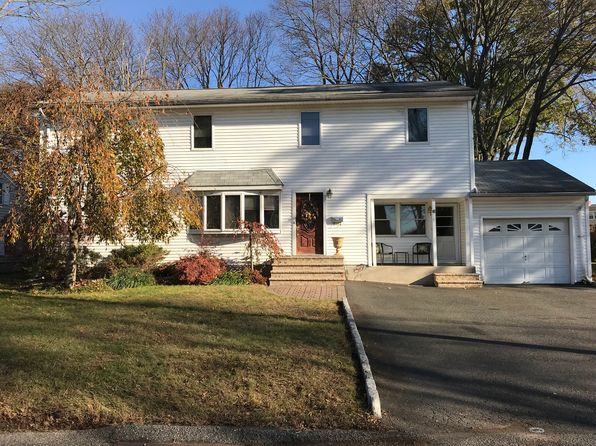 4 bed 2 bath Single Family at 6 Macdonald Dr Wayne, NJ, 07470 is for sale at 525k - 1 of 24