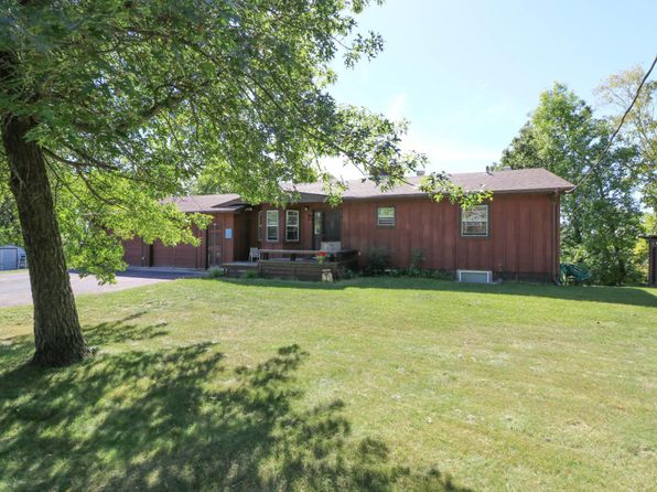 4 bed 3 bath Single Family at 7177 Little Wolf Rd NW Cass Lake, MN, 56633 is for sale at 220k - 1 of 30