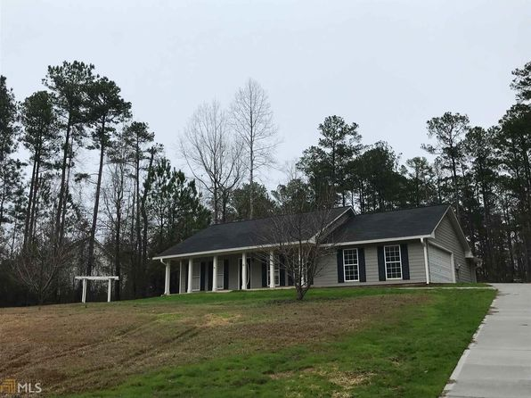 3 bed 2 bath Single Family at 782 WATERVIEW DR LAGRANGE, GA, 30240 is for sale at 130k - google static map