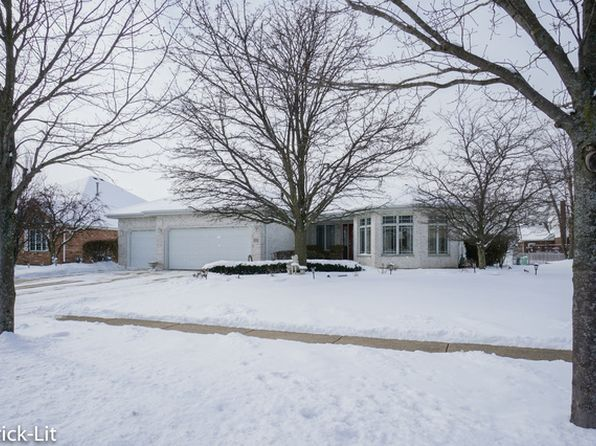 3 bed 3 bath Single Family at 771 Lisson Grv New Lenox, IL, 60451 is for sale at 390k - 1 of 29