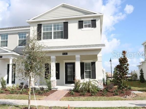 orlando fl townhomes townhouses for sale 297 homes zillow rh zillow com