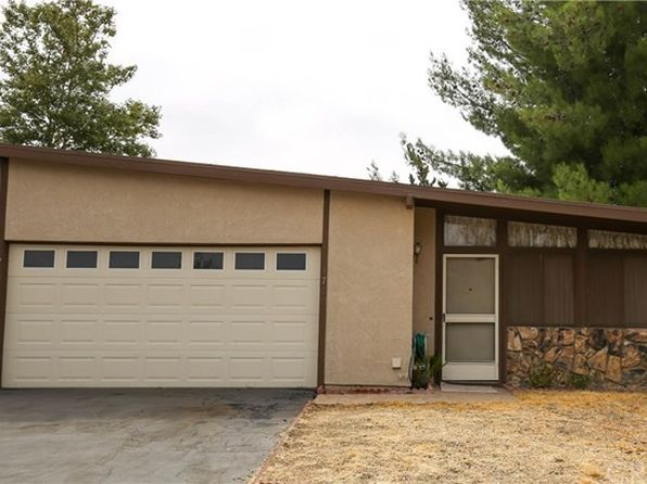 2 bed 2 bath Single Family at 1720 Lark Ellen Dr Paso Robles, CA, 93446 is for sale at 280k - 1 of 18