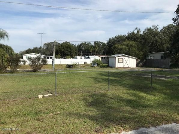 null bed null bath Vacant Land at 16899 SE 99th Ave Summerfield, FL, 34491 is for sale at 20k - 1 of 3