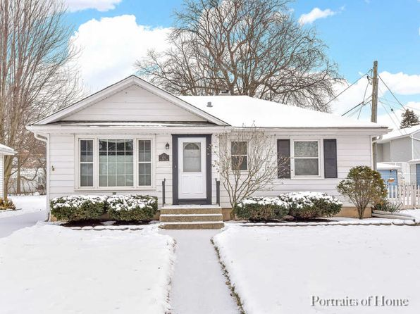 2 bed 2 bath Single Family at 573 S Lodge Ln Lombard, IL, 60148 is for sale at 238k - 1 of 32
