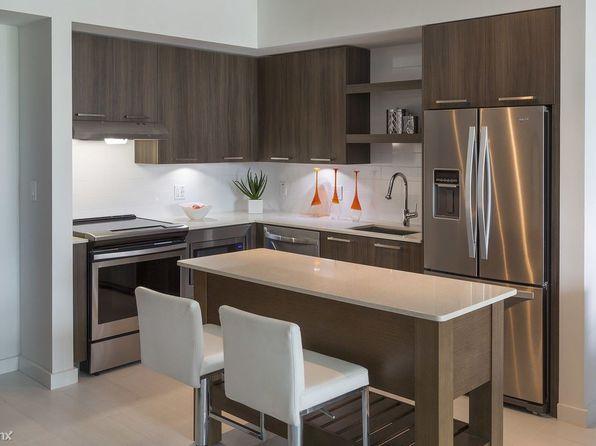 Studio Apartments for Rent in Miami FL | Zillow