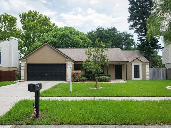 3 bed 2 bath Single Family at 2616 Green Valley St Valrico, FL, 33596 is for sale at 230k - 1 of 25
