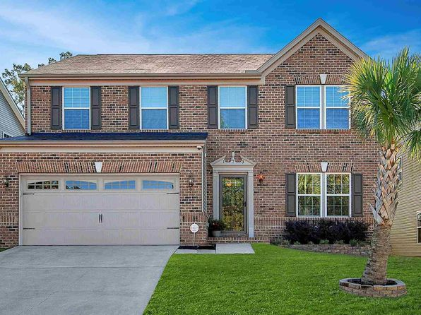 4 bed 4 bath Single Family at 173 PALM ST CHAPIN, SC, 29036 is for sale at 230k - 1 of 32