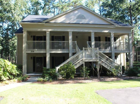 2 bed 2 bath Condo at 216-4 Stillwood Dr Pawleys Island, SC, 29585 is for sale at 143k - 1 of 25