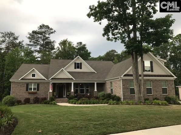 4 bed 4 bath Single Family at 160 SIR EDWARDS LN LEXINGTON, SC, 29072 is for sale at 550k - 1 of 31