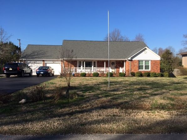 5 bed 3 bath Single Family at 237 Maxfield Dr Paducah, KY, 42001 is for sale at 240k - 1 of 72