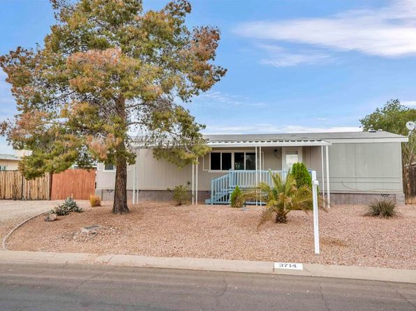 3 bed 2 bath Single Family at 3714 W Ross Ave Glendale, AZ, 85308 is for sale at 125k - 1 of 19