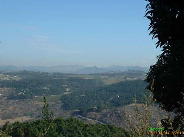 null bed null bath Vacant Land at 30201 Luis Rey Hts Bonsall, CA, 92003 is for sale at 579k - 1 of 6