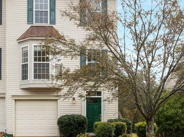 3 bed 4 bath Condo at 7114 Wheat Rd Fairview, TN, 37062 is for sale at 184k - 1 of 30