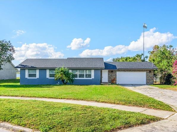3 bed 2 bath Single Family at 800 W Lake Mann Dr Orlando, FL, 32805 is for sale at 240k - 1 of 25