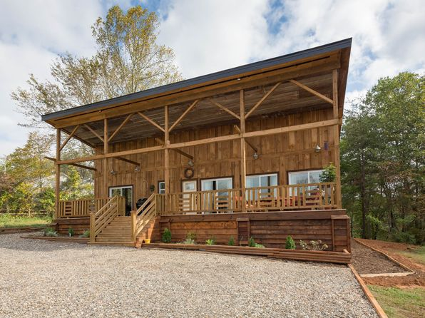 3 bed 2 bath Single Family at 55 Grove Rd Sylva, NC, 28779 is for sale at 270k - 1 of 23