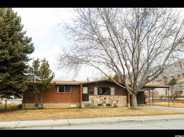 5 bed 3 bath Single Family at 615 E 2950 N Provo, UT, 84604 is for sale at 275k - 1 of 21