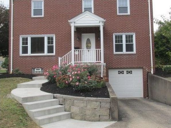 3 bed 2 bath Single Family at 354 Goodwin Ave Greensburg, PA, 15601 is for sale at 175k - 1 of 25