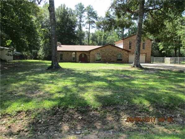 4 bed 3 bath Single Family at 23758 E Webb Rd Porter, TX, 77365 is for sale at 180k - 1 of 15