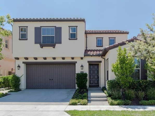 4 bed 3 bath Single Family at 224 Shelbourne Irvine, CA, 92620 is for sale at 1.29m - 1 of 28