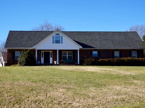 4 bed 3 bath Single Family at 110 Lynn Dr China Grove, NC, 28023 is for sale at 300k - 1 of 10