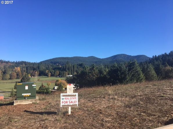 null bed null bath Vacant Land at N Bugle Loop N Oakridge, OR, 97463 is for sale at 16k - 1 of 11
