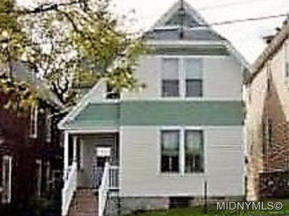2 bed 1 bath Single Family at 83 Prospect St Little Falls, NY, 13365 is for sale at 60k - 1 of 24