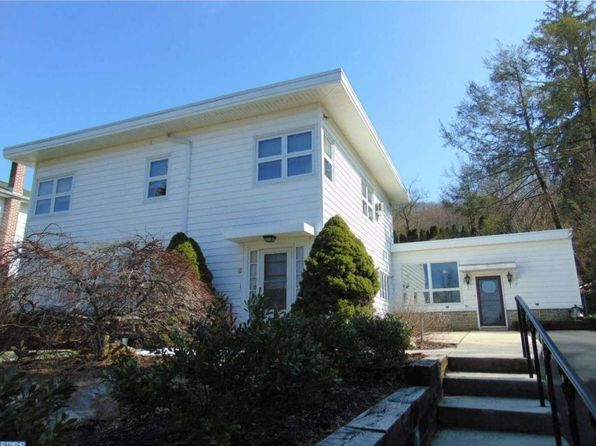 4 bed 5 bath Single Family at 1405 Howard Ave Pottsville, PA, 17901 is for sale at 219k - 1 of 25