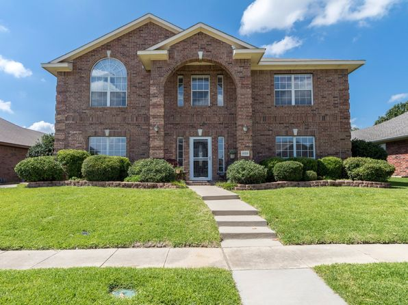 4 bed 3 bath Single Family at 4824 Monte Vista Ln McKinney, TX, 75070 is for sale at 280k - 1 of 29