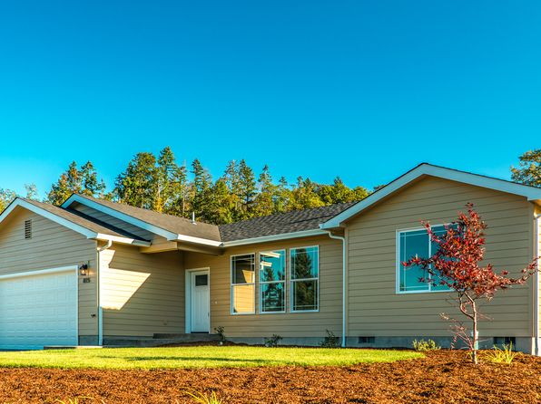 3 bed 2 bath Single Family at 815 Valley Vis Sutherlin, OR, 97479 is for sale at 265k - 1 of 24