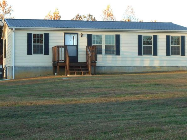 3 bed 2 bath Mobile / Manufactured at 1140 Lee Miller Rd Leitchfield, KY, 42754 is for sale at 125k - 1 of 18
