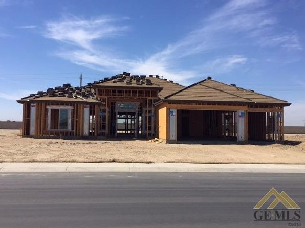 4 bed 2.75 bath Single Family at 4013 Stonewick Dr Bakersfield, CA, 93314 is for sale at 650k - 1 of 2