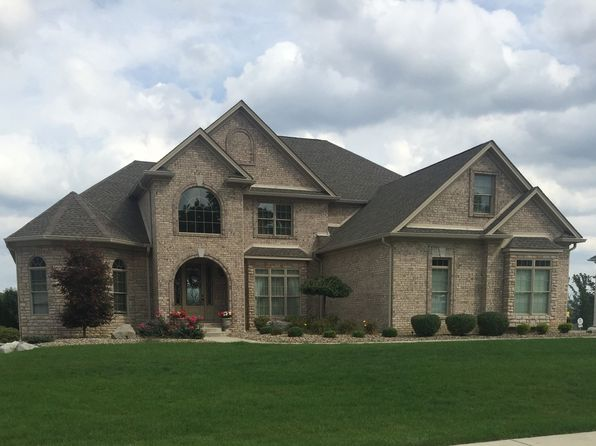 5 bed 6 bath Single Family at 6739 Langston Run Canfield, OH, 44406 is for sale at 799k - 1 of 58