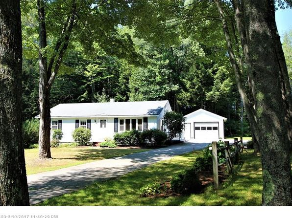3 bed 1 bath Single Family at 13 Partridge Dr Buxton, ME, 04093 is for sale at 220k - 1 of 24