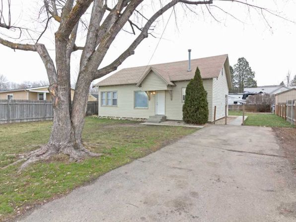 3 bed 1 bath Single Family at 551 E 52nd St Boise, ID, 83714 is for sale at 175k - 1 of 18
