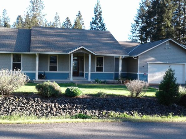 3 bed 3 bath Single Family at 155 Grandview St Glide, OR, 97443 is for sale at 370k - 1 of 58
