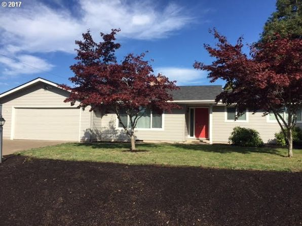 3 bed 3 bath Single Family at 273 W Anchor Ave Eugene, OR, 97404 is for sale at 325k - 1 of 30