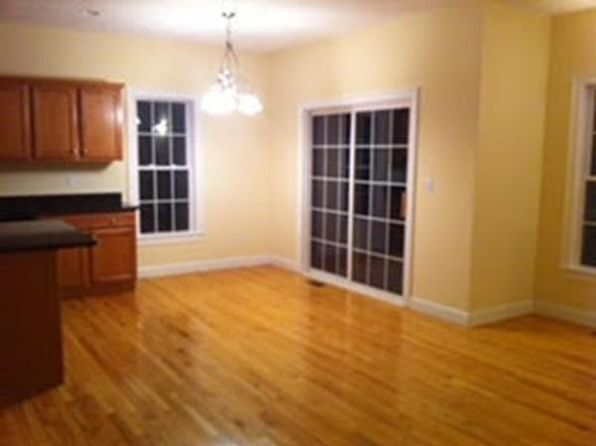 3 bed 3 bath Condo at 17 Fisher Rd Holden, MA, 01520 is for sale at 310k - 1 of 9
