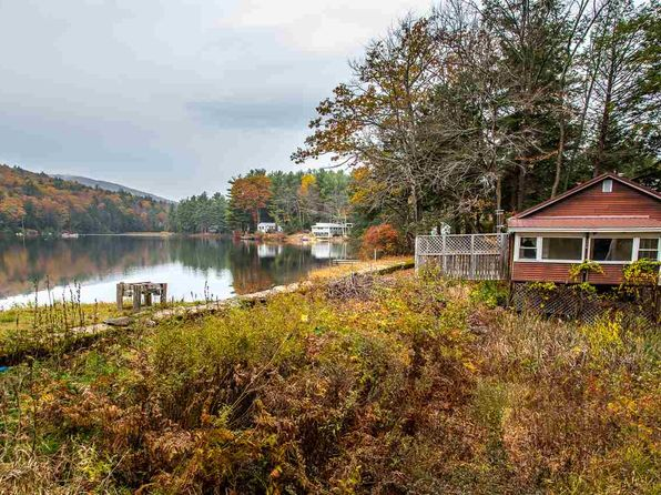 2 bed 1 bath Single Family at 118 Mountain Base Rd Goffstown, NH, 03045 is for sale at 160k - 1 of 22