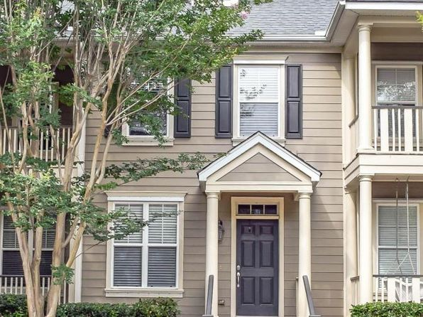 2 bed 2.5 bath Condo at 2983 Treadwell St Mt Pleasant, SC, 29466 is for sale at 250k - 1 of 38