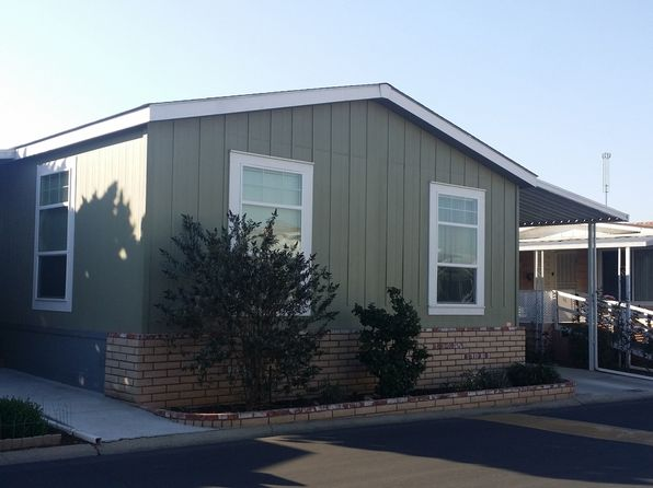 3 bed 2 bath Mobile / Manufactured at 17700 Avalon Blvd Carson, CA, 90746 is for sale at 249k - google static map