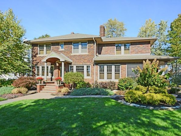 5 bed 5 bath Single Family at 19428 Beach Cliff Blvd Rocky River, OH, 44116 is for sale at 1.20m - 1 of 35