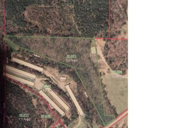 null bed null bath Vacant Land at 0 Co Rd Crane Hill, AL, 35053 is for sale at 27k - google static map